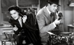 Cary Grant His Girl Friday 2
